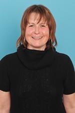 Annette Klitscher