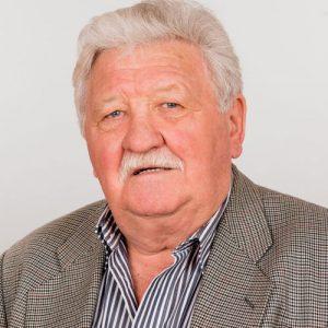 Hans-Dieter Lohstroh