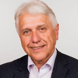 Hans Francksen
