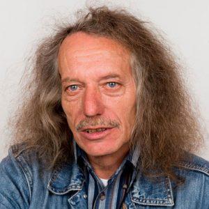 Heinz Feja