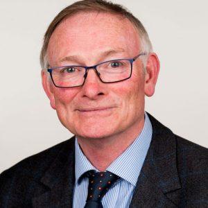 Johan Scholtalbers