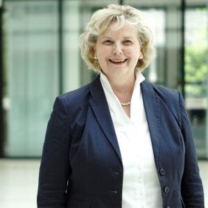 Karin Logmann