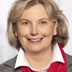 MdL Karin Logemann