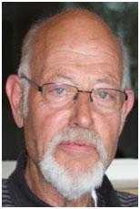 Heinz Meinschien