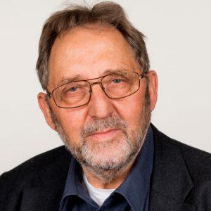 Rainer Ziegler