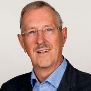 Rolf Blumenberg