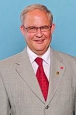 Alfred Schäfftlein