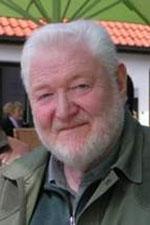 Karl-Heinz Sonder