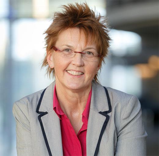 MdB Susanne Mittag