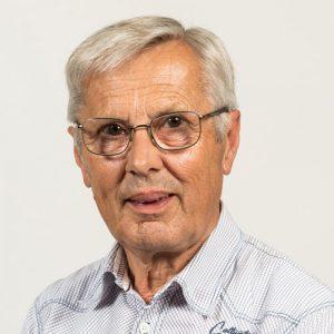 Ewald Helmerichs