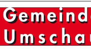Gemeinde-Umschau