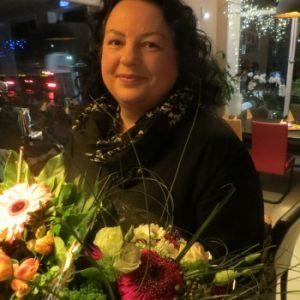 Nadja Varenkamp