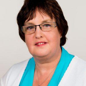 Verena Sievers-Kania