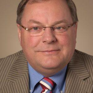 Jürgen Hülsebusch