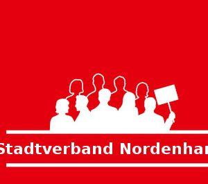 Logo Stadtverband Nordenham
