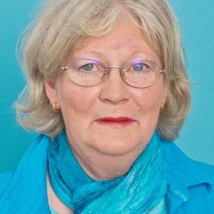 Frauke Sommer
