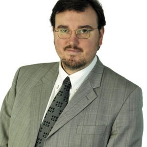 Volker Lange
