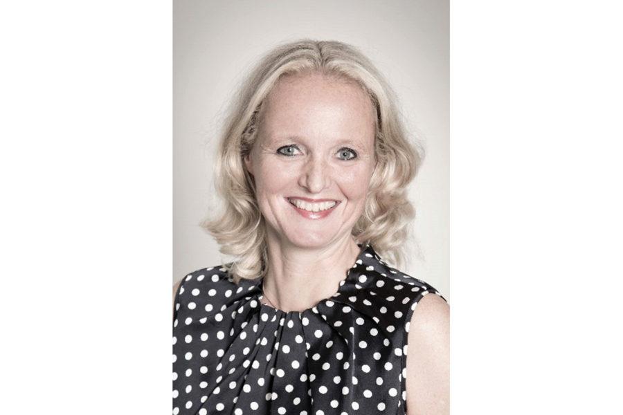 Christina Winkelmann