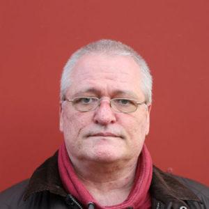 Kai-Uwe Harloff