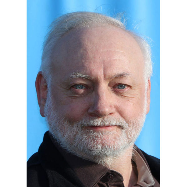 Fritz Sommer