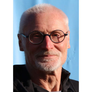 Michael Rettberg